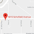 Schofield Location